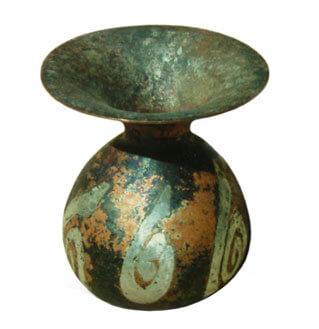 Hand-raised-bowl-3