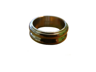 18ct-wedding-ring-2