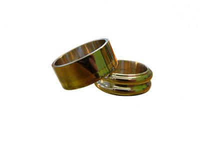 18ct-wedding-rings