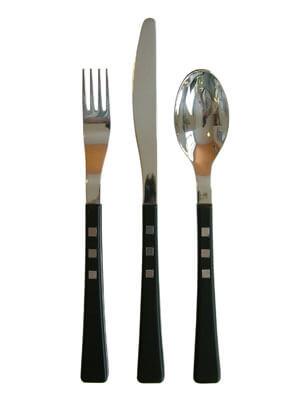 Cutlery-patern-1b