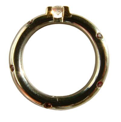 Platinum-engagement-ring-1