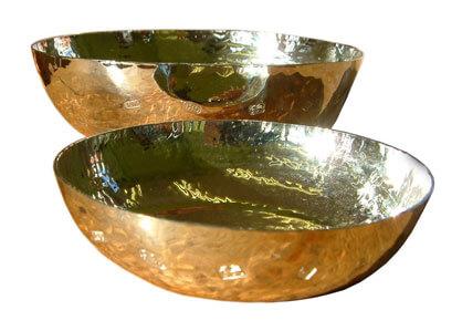 Silver-bowls-1