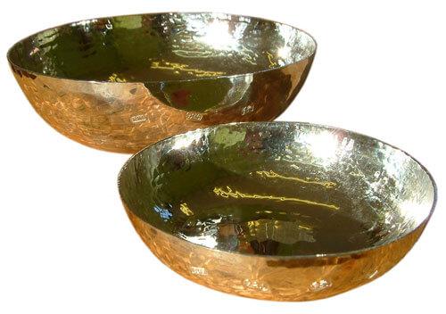 Silver-bowls-2w