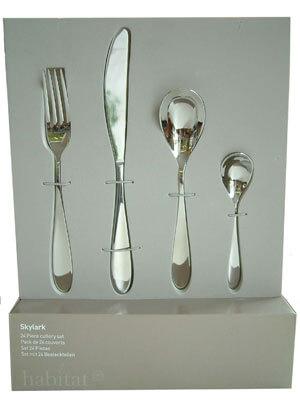 Skylark-Cutlery-Habitat