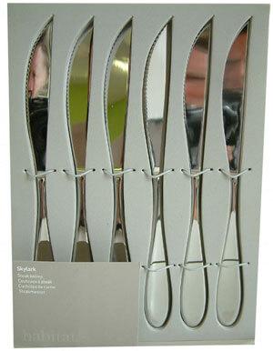 Skylark-Steak-knives-Habita