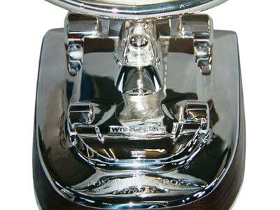Tom-Wheatcroft-Trophy-2