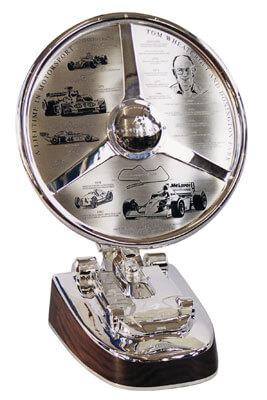 Tom-Wheatcroft-trophy-10