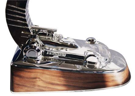 Tom-Wheatcroft-trophy-8w